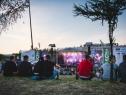 RzJ2018_DIII-koncerty (fot. Kamil Pudełko)-12