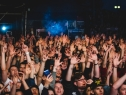 RzJ2018_DIII-koncerty (fot. Kamil Pudełko)-19