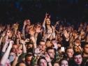 RzJ2018_DIII-koncerty (fot. Kamil Pudełko)-20