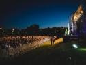 RzJ2018_DIII-koncerty (fot. Kamil Pudełko)-22