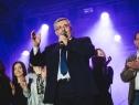 RzJ2018_DIII-koncerty (fot. Kamil Pudełko)-36