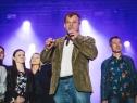 RzJ2018_DIII-koncerty (fot. Kamil Pudełko)-37