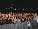RzJ2018_DIII-koncerty (fot. Kamil Pudełko)-44