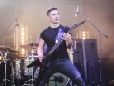 RzJ2018_DIII-koncerty (fot. Kamil Pudełko)-6