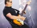 RzJ2018_DIII-koncerty (fot. Kamil Pudełko)-97
