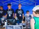 9DzienOdkrywców-09-06-2018 (fot. Kamil Pudełko)-12