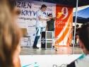 9DzienOdkrywców-09-06-2018 (fot. Kamil Pudełko)-83