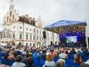 ESK2018_Koncert_OdgłosyZanikajacegoŚwiata_24-06-2018 (fot. Kamil Pudełko)-37