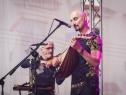 ESK2018_Koncert_OdgłosyZanikajacegoŚwiata_24-06-2018 (fot. Kamil Pudełko)-41