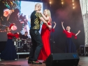 ESK2018_Koncert_OdgłosyZanikajacegoŚwiata_24-06-2018 (fot. Kamil Pudełko)-45