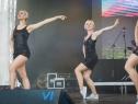 ESK2018_Koncert_OdgłosyZanikajacegoŚwiata_24-06-2018 (fot. Kamil Pudełko)-61
