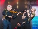 ESK2018_Koncert_OdgłosyZanikajacegoŚwiata_24-06-2018 (fot. Kamil Pudełko)-65