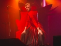 ESK2018_Koncert_Red_Rexen_Temple_23-06-2018 (fot. Kamil Pudełko)-17