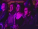 ESK2018_Koncert_Red_Rexen_Temple_23-06-2018 (fot. Kamil Pudełko)-23