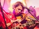 ESK2018_Koncert_Red_Rexen_Temple_23-06-2018 (fot. Kamil Pudełko)-41