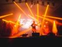 ESK2018_Koncert_Red_Rexen_Temple_23-06-2018 (fot. Kamil Pudełko)-7