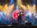 ESK2018_Koncert_Red_Rexen_Temple_23-06-2018 (fot. Kamil Pudełko)-71