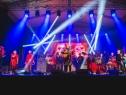 ESK2018_Koncert_Red_Rexen_Temple_23-06-2018 (fot. Kamil Pudełko)-73