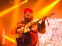 ESK2018_Koncert_Red_Rexen_Temple_23-06-2018 (fot. Kamil Pudełko)-8