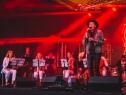 ESK2018_Koncert_Wysocki_Wschody_i_zachody (fot. Kamil Pudełko)-1