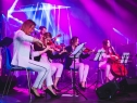ESK2018_Koncert_Wysocki_Wschody_i_zachody (fot. Kamil Pudełko)-15