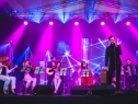 ESK2018_Koncert_Wysocki_Wschody_i_zachody (fot. Kamil Pudełko)-16