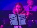 ESK2018_Koncert_Wysocki_Wschody_i_zachody (fot. Kamil Pudełko)-18