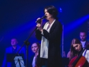 ESK2018_Koncert_Wysocki_Wschody_i_zachody (fot. Kamil Pudełko)-21