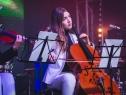 ESK2018_Koncert_Wysocki_Wschody_i_zachody (fot. Kamil Pudełko)-26
