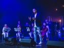 ESK2018_Koncert_Wysocki_Wschody_i_zachody (fot. Kamil Pudełko)-37