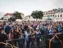 ESK2018_Koncert_Wysocki_Wschody_i_zachody (fot. Kamil Pudełko)-38