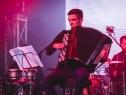 ESK2018_Koncert_Wysocki_Wschody_i_zachody (fot. Kamil Pudełko)-4