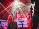 ESK2018_Koncert_Wysocki_Wschody_i_zachody (fot. Kamil Pudełko)-46