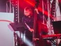 ESK2018_Koncert_Wysocki_Wschody_i_zachody (fot. Kamil Pudełko)-5