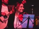 ESK2018_Koncert_Wysocki_Wschody_i_zachody (fot. Kamil Pudełko)-52