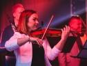 ESK2018_Koncert_Wysocki_Wschody_i_zachody (fot. Kamil Pudełko)-53
