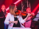 ESK2018_Koncert_Wysocki_Wschody_i_zachody (fot. Kamil Pudełko)-6
