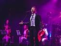 ESK2018_Koncert_Wysocki_Wschody_i_zachody (fot. Kamil Pudełko)-64
