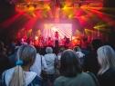 ESK2018_Koncert_Wysocki_Wschody_i_zachody (fot. Kamil Pudełko)-72