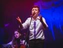 ESK2018_Koncert_Wysocki_Wschody_i_zachody (fot. Kamil Pudełko)-82