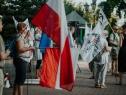 SFX31Zdjęcie: Sebastian Fiedorek / Rzeszów News675