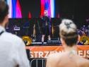 FestiwalPrzZdjęcie: Kamil Pudełko / Rzeszów NewsestrzeniMiejskiej-10-06-2018 (fot. Kamil Pudełko)-24
