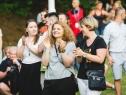 FestiwalPrzestrzeniMiejskiej-10-06-2018 (fot. Kamil Pudełko)-27