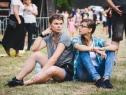 FestiwalPrzestrzeniMiejskiej-10-06-2018 (fot. Kamil Pudełko)-29