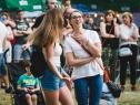 FestiwalPrzestrzeniMiejskiej-10-06-2018 (fot. Kamil Pudełko)-41