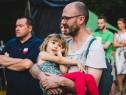 FestiwalPrzestrzeniMiejskiej-10-06-2018 (fot. Kamil Pudełko)-48