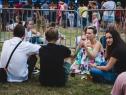 FestiwalPrzestrzeniMiejskiej-10-06-2018 (fot. Kamil Pudełko)-50