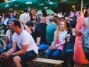 FestiwalPrzestrzeniMiejskiej-10-06-2018 (fot. Kamil Pudełko)-53