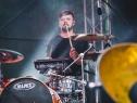 FestiwalPrzestrzeniMiejskiej-10-06-2018 (fot. Kamil Pudełko)-7