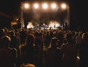 FestiwalPrzestrzeniMiejskiej-10-06-2018 (fot. Kamil Pudełko)-75